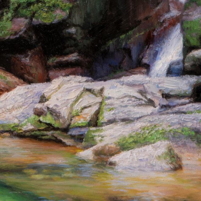 sabbaday-falls-detail-1